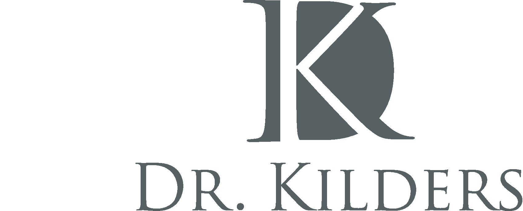 Dr. Kilders GmbH